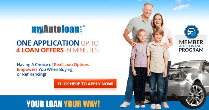 auto loans, myautoloan.com. creitopp.com, credit opp, bad credit,