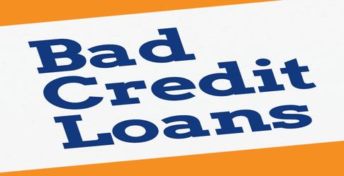 bad credit loans, perosnal loans, installment loans, payday loans, creditopp.com