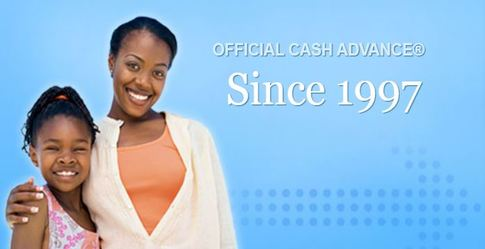 Cash advance, bad credit loans, perosnal loans, installment loans, payday loans, creditopp.com