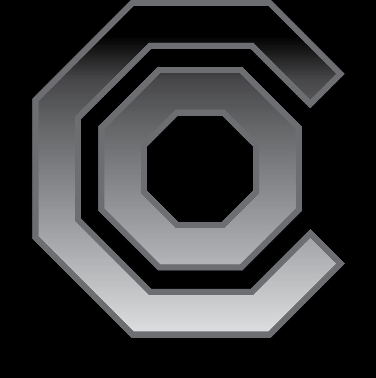 CreditOpp Logo