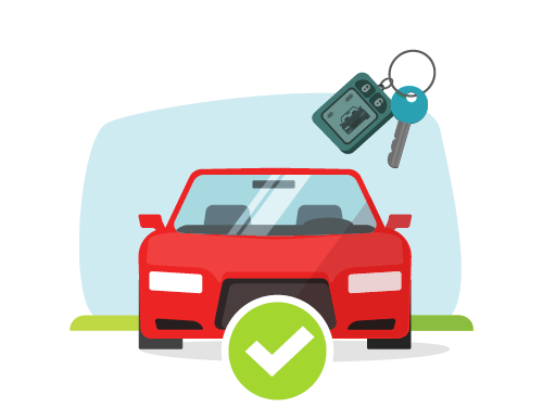 auto loans, bad credit, creditopp.com, credit opp