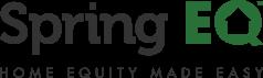 home equity loan, spring equity, mortgage loans, creditopp.com, loanopp.com