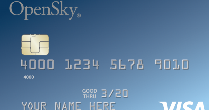 capital bank, opensky credit card, credit repair, creditopp.com, secured credit card