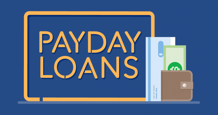 payday loans online, bad credit loans, creditopp.com, credit cards for bad credit