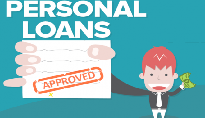 bad credit loans, personal loans, loans for bad credit, creditopp.com